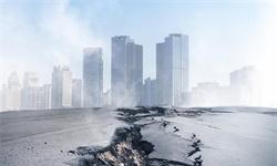 2020年中国及各省市减隔震行业相关政策汇总及解读分析 强制性政策有望加速落地