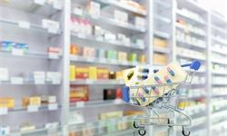 2020年中国零售<em>药店</em>行业发展现状分析 医药电商崛起影响行业发展