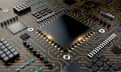 2020年全球及中国<em>MEMS</em><em>传感器</em>行业市场现状及发展前景分析 国内发展潜力大、增速快