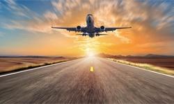 2020年中国航空<em>货运</em>行业市场现状及发展前景分析 相较于发达国家市场潜力有待挖掘