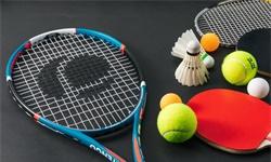2020年中国羽毛球、乒乓球行业市场现状及前景