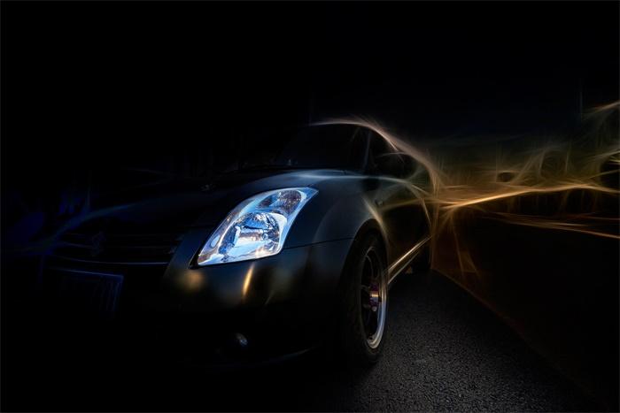汽车市场的增长策略