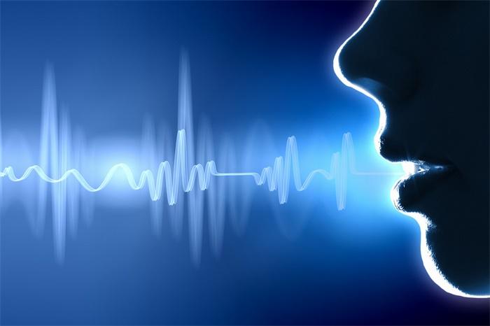 以色列公司推出无耳机传输音乐
