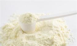 2020年中国奶粉行业市场竞争格局及发展趋势分析 将朝精细化、高端化、多元化发展