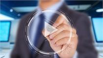 湖南出台10条措施 大力优化马栏山视频文创产业营商环境
