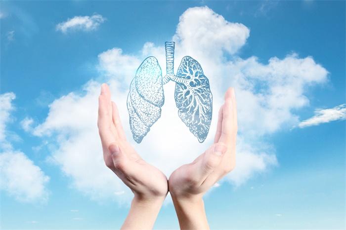 隐形杀手!全球约6亿人患有慢阻肺,我国逾九成患者对患病毫不知情