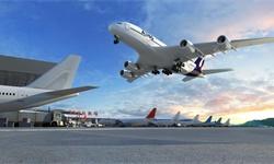 2020年中国通用机场行业市场现状及竞争格局分析 黑龙江省通用机场数量遥遥领先