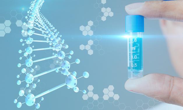 长生不老的希望?科学家首次逆转细胞衰老,多吸氧就够了!