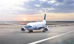 2020年中国<em>通用</em><em>航空</em>机场行业市场分析:行业规模远低于国际水平 亟需加强政策规划