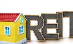 2020年全球及中国房地产<em>信托</em>行业发展现状分析 亚太地区REITs市场表现稳定