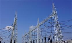 2020年中国智能变电站行业市场现状及发展前景