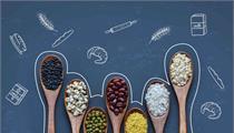 江西省:如何推进绿色食品产业链发展 ?