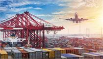青岛市深化中国快递示范城市创建实施方案