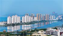 惠州市推动工业园区项目快速落地实施方案