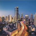 国内外七大典型城市更新案例鉴赏