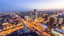 北京经济技术开发区产业园区运营服务机构征集