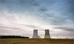 美國核電技術取得突破 可制備安全無放射性核燃料