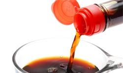 2020年中国<em>食醋</em>行业市场现状及发展前景分析 品牌企业整合空间较大