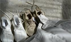 上海查獲1.2億元莆田造假球鞋:成本僅50元,什么正品火就仿什么