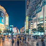 """开放式商业街区改造,如何做到""""聚财""""又""""吸睛""""?"""