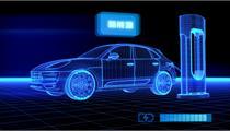 合肥市:关于加快新能源汽车产业发展的实施意见