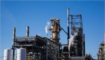 庐山工业园区扩区和调整区位实施方案
