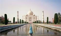 """盤點印度全球領先的五大科技??業:別以為印度人真的只有""""恒河水"""""""