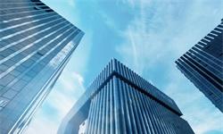 2020年中国<em>商业地产</em>行业发展现状分析 投资规模及供给面积均呈下降趋势