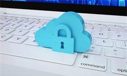 2020年中国网络安全行业市场现状及发展前景分析