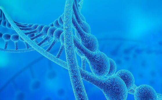 """大数据让细胞疗法更""""智能"""",完美解决既杀死癌细胞又不伤害健康组织"""