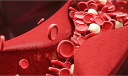 血型有保護作用?O型血或陰性血的人感染新冠及死亡風險較低