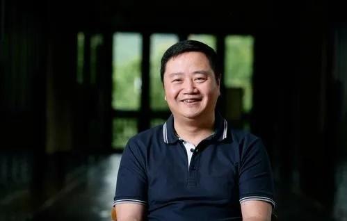 大搜车姚军红:当前最大的创业机会,是运用数据基于虚拟网络构建新型生产关系