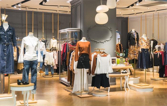 没有自建工厂和直营门店的海澜之家,如何成为中国市值最高的服装上市企业?