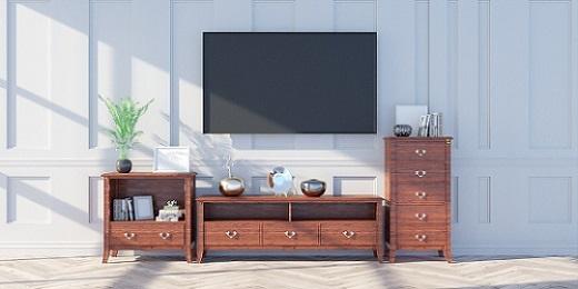 越拆越亏!旧家电回收面临成本困境:拆解一台旧电视亏损超20元