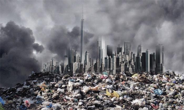 逃不掉躲不开!高山、海底、偏远海岸布满可能侵入人体的塑料微粒