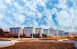 吉林省:关于促进开发区改革和创新发展的实施意见