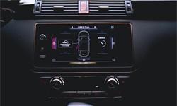 2020年全球车载显示器行业市场现状及发展前景