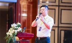 中國養老服務將迎來產業鏈細分