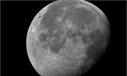 NASA将月球挖土任务分配给4家私营企业