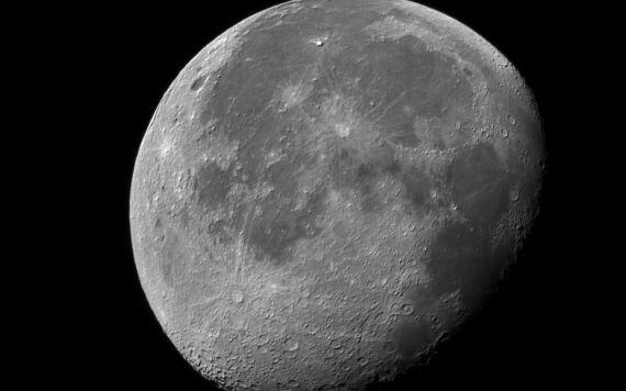 月面48小时 嫦娥五号都做了些啥