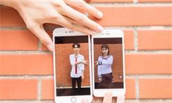 2020年中国网络婚恋交友服务行业市场现状分析
