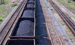 2020年中国煤炭物流行业市场现状及发展趋势分析