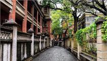 关于2020年福建金牌旅游村名单的公示