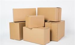 2020年中国纸和纸板制容器行业发展现状及进出口情况分析 广东出口规模领先发展