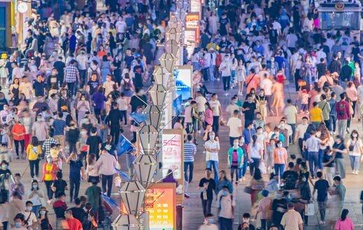新规来了!北京无车家庭一年有3次指标机会 每人名下仅保留一个小客车指标
