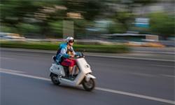 2020年中国<em>电动自行车</em>行业市场现状及发展前景分析 未来锂电池市场需求旺盛