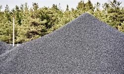 2020年全球<em>煤炭</em>行业市场现状及发展前景分析 未来大概率继续保持平稳运行