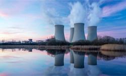 2020年中国<em>核电</em>行业发展现状分析 装机规模及发电量保持增长趋势