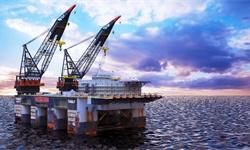2020年全球石油行业发展现状分析 生产能力有所提高但产量停滞不前