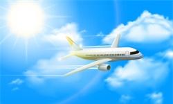 2020年黑龙江省<em>通用</em><em>航空</em>行业市场现状及发展前景分析 政策利好行业发展